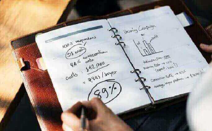 離職率の高い会社に共通する3つの理由と原因とは?