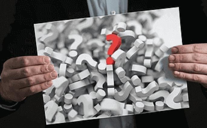 リテンション(離職防止)の施策例とは?効果的な施策で効果を向上させよう