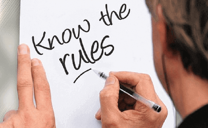 社内ルールとは?会社のルール作りの必要性や目的、メリットについて