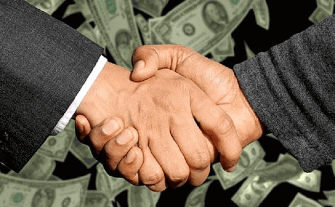 ユースエール認定で受けられる助成金とは?受給条件も併せて解説!
