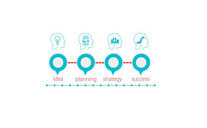 「面接の仕方」改善や見直しに役立つ6つのチェックポイント