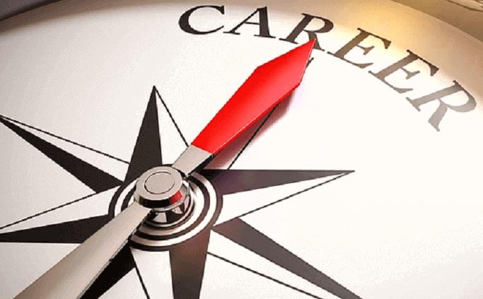 社内でのキャリアアップを考える重要性とは?スキルアップとの違いを明確にしよう
