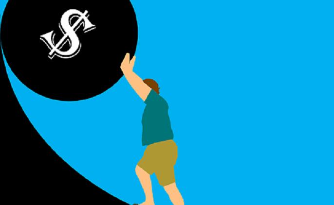 【労働移動支援助成金】中途採用拡大で助成金がもらえる!