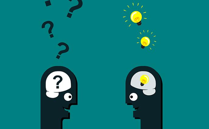 離職率が低い会社の特徴や理由とは?離職率改善を諦めないために