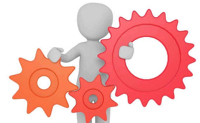 優れたリーダーシップの分析の基礎になる「行動理論」とは?