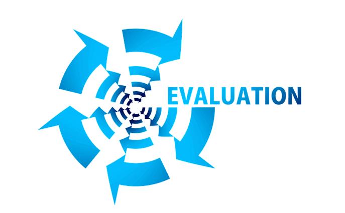 【人材確保等支援助成金】人事評価改善等助成コースとは?