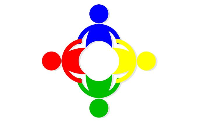 チームビルディングの手法「タックマンモデル」とは?段階を理解しよう!