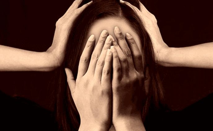 ストレスチェック助成金とは?50人未満でもストレスチェックは努力義務!