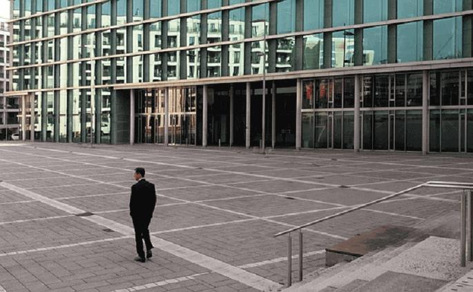 早期離職が起こる理由とは?企業へのデメリットと対策方法について