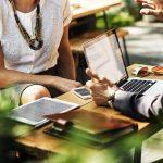 仕事で重視されるコミュニケーションスキルとは?意味を再確認しよう