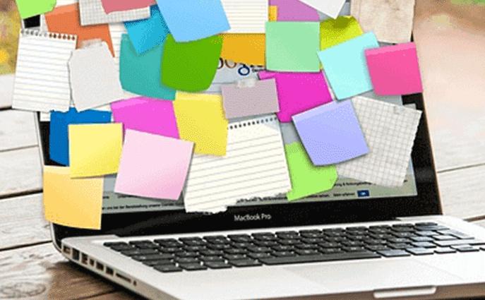 ITケイパビリティとは?ITの利活用も企業組織の能力である!