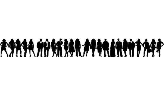 新卒採用での求める人物像とは?人柄やポテンシャルを見極めるために