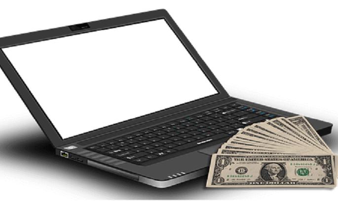 テレワーク導入に使える助成金制度の種類と受給条件、受給金額とは?