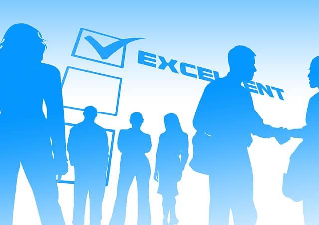 組織適性検査を採用に活用する!離職率改善や生産性向上につなげよう