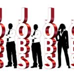 社会人インターンで副業目的の人材を確保する企業側のメリットとは?