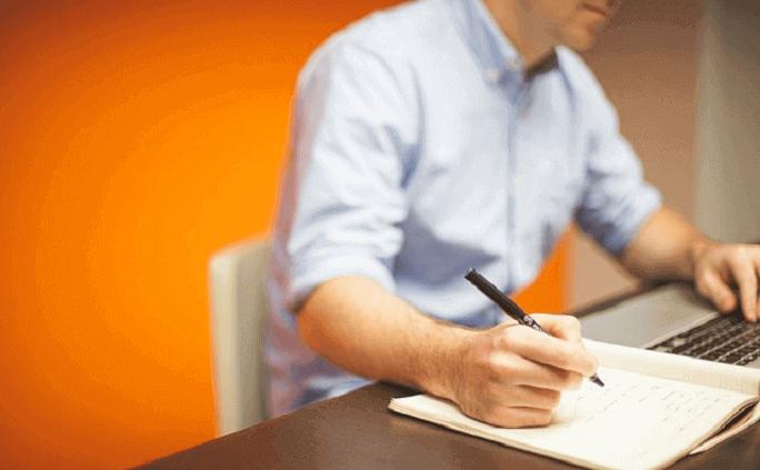採用戦略の立て方とは?内定辞退や早期離職を防止する方法について