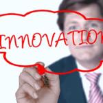 イノベーション人材とは?意味や定義、企業に求められる要素について
