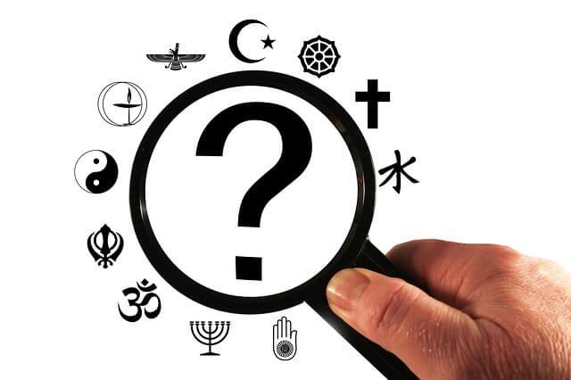 適性検査の妥当性とは?適性検査を使う目的を明確にしよう!
