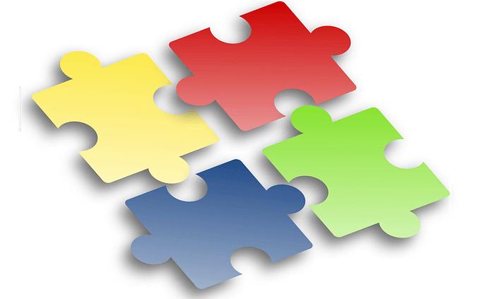 人材マッチングサービスの種類とマッチングで重要な4つの要素とは?