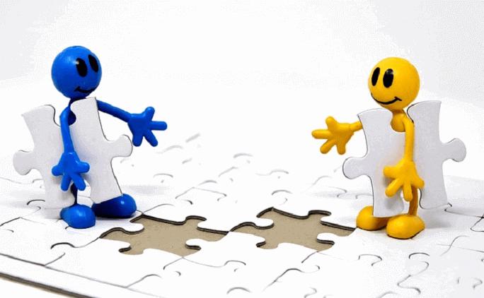 人材マッチングとは?マッチングの精度が向上する2種類の情報とは?