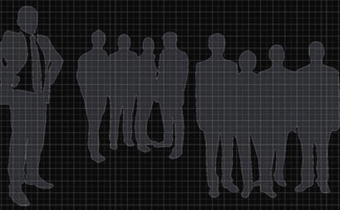 人材マッチングに役立つAIを活用したHR Techサービスとは?