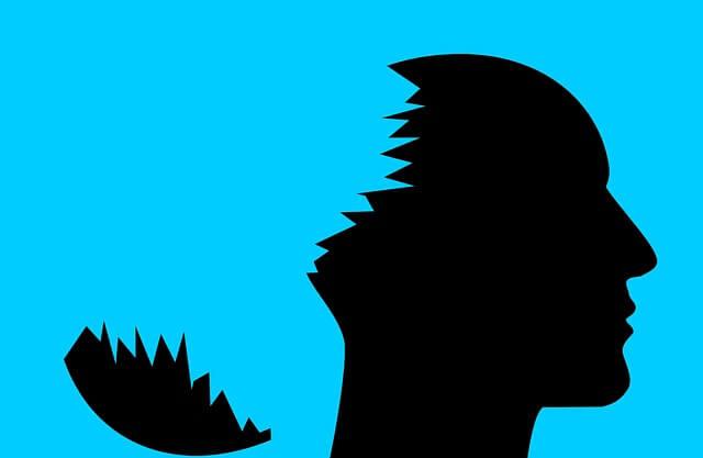 ビッグファイブの神経症傾向とは?ストレス耐性に影響を与える!