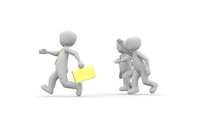 早期離職への対策方法とは?採用活動の段階ごとの対策方法について