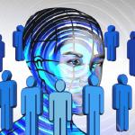 職場の人間関係によるストレスとは?離職率や生産性への影響について