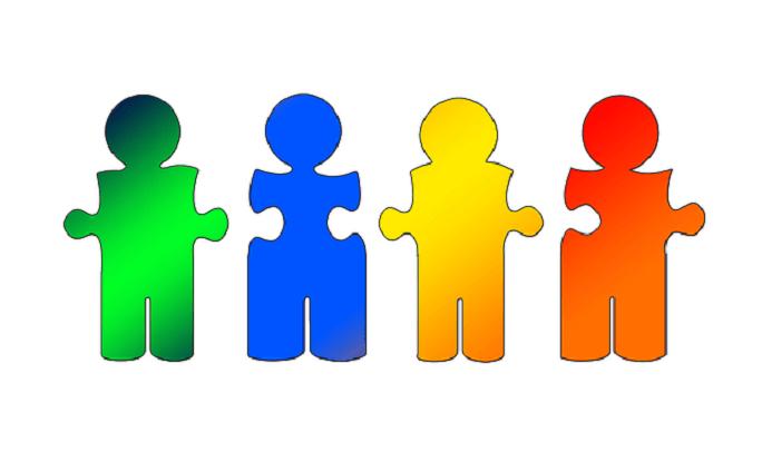 組織適応性とは?言葉の意味や目的、人事業務における活用方法について