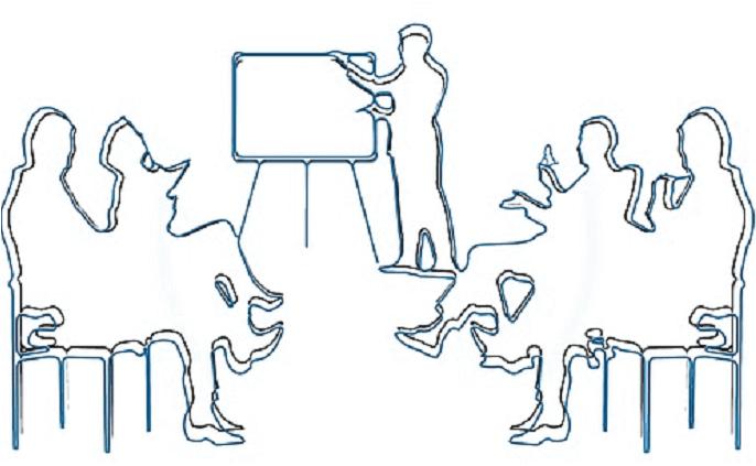 OJTによる教育研修の実施方法とは?PDCAのサイクルを意識しよう!