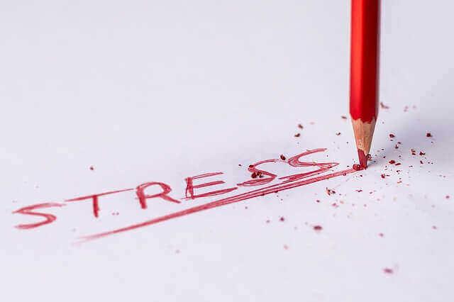 ストレス耐性を見極める面接の質問例とは?質問の意図を明確にしよう!
