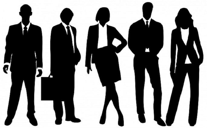 アファーマティブアクション・ポジティブアクションの企業事例とは?