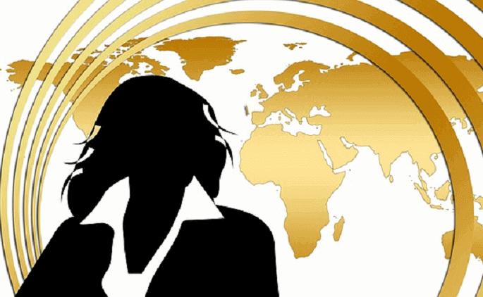 アファーマティブアクションが日本で遅れている理由と問題点とは?