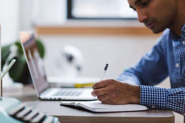 採用筆記試験の種類とは?測定項目ごとに活用方法を確立しよう
