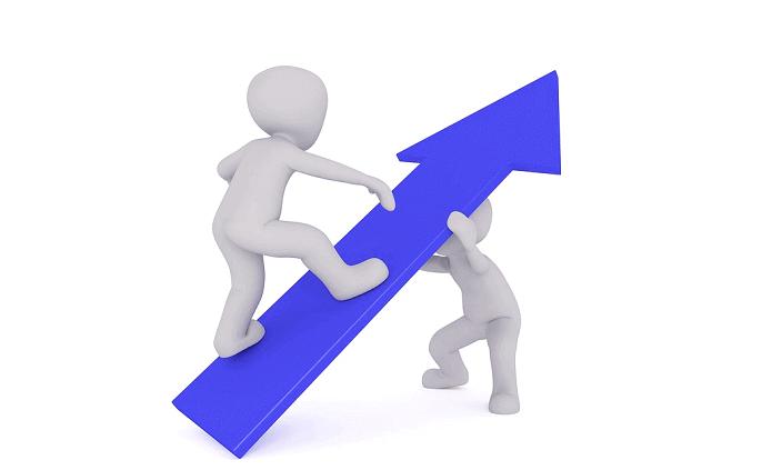 キャリア開発の実施方法とは?自社でキャリア開発を行う方法について