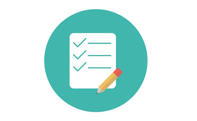 OJTシートとは?使用目的やメリット、活用する際の注意点について