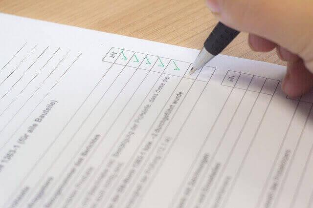 採用基準の作り方とは?採用要件の明確化と優先順位の決め方について
