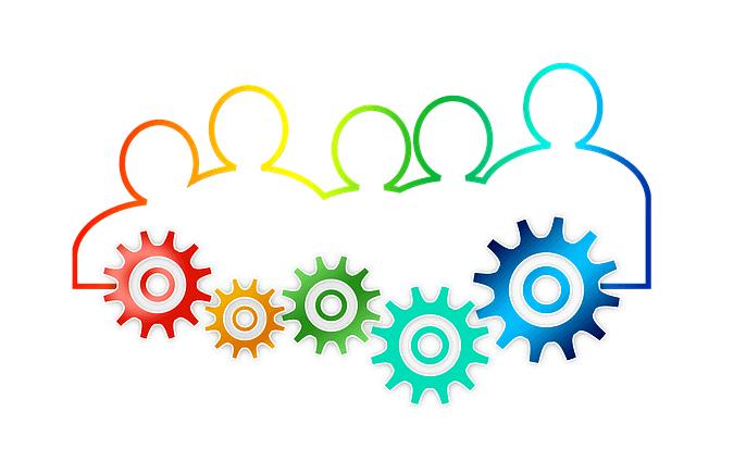 人材アセスメントが活用できる人事業務とは?有効な手法を考えよう!