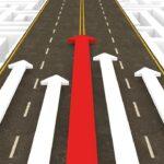 仕事選びの軸の判断基準とは?自己分析から大切にする価値観を反映しよう