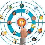 ビジネスでのコミュニケーションスキルをアップさせる方法とは?
