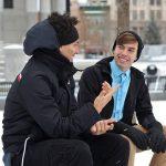 傾聴力とはどんなコミュニケーションスキル?採用面接でアピールするために