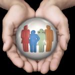 求人票の社会保険の見方とは?加入義務の有無や完備しているか確認しよう