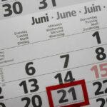 就業促進定着手当の支給日はいつ?受け取りには9ヶ月かかる