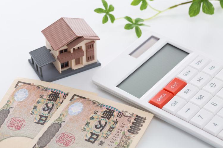 消費税増税に伴って変わる! 住宅購入時の知っておくべきお金の制度