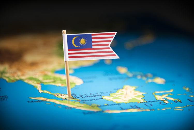 日本人の移住者急増 マレーシアのロングステイビザ「MM2H」とは?