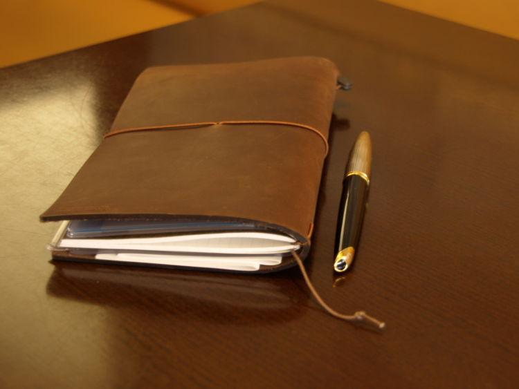 大人のこだわり「進化系」手帳の選び方と活用術