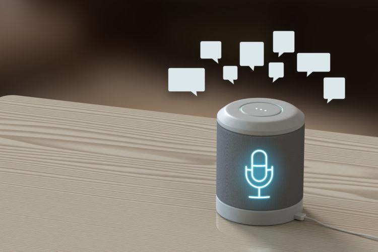 言葉の壁のない時代へ。機械翻訳の進化
