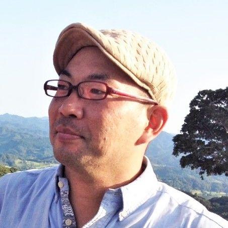 鈴木 秀一郎