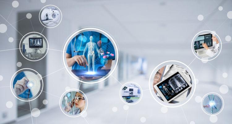 世界の最新テクノロジーが集結する「CES」
