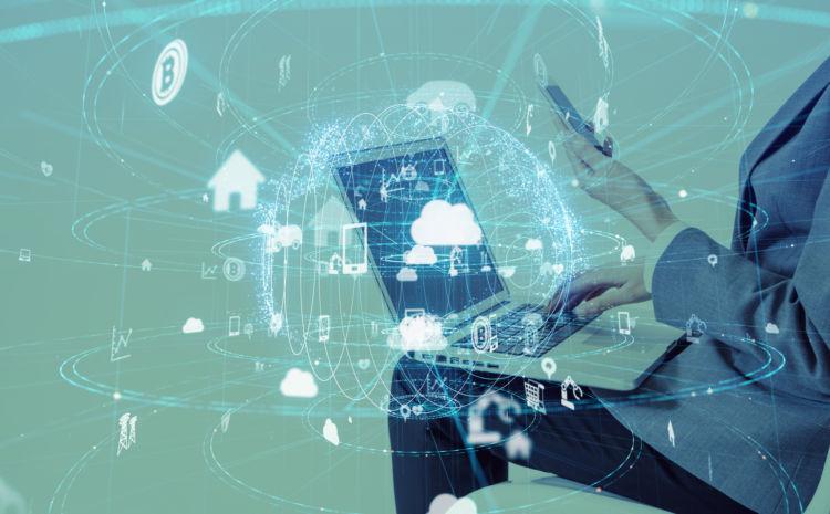 IoT家電とスマート家電の違い